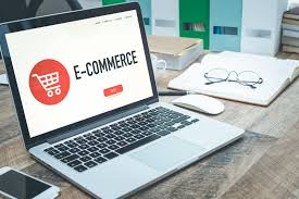 TIPS TO AVOID MISTAKES IN AN ELECTRONIC COMMERCE