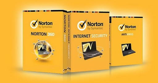 What is Norton antivirus and how does it work?