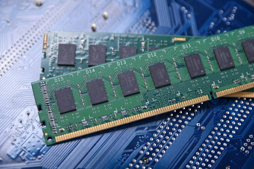 Everything to Know About the Specification of Upcoming DDR5
