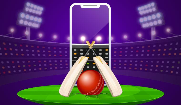 IPL fantasy games