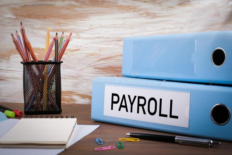 CHOOSING THE BEST PAYROLL OUTSOURCING SERVICES FOR SMALL RESTAURANTS