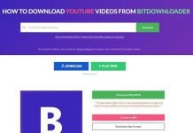 YouTube-Videos-from-Bitdownloader