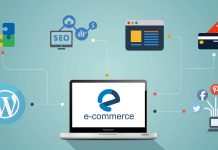 e-commerece-marketing