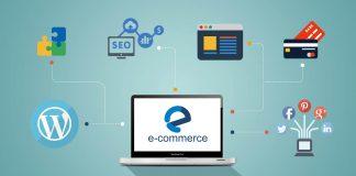 e-commerece-marketing