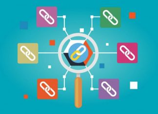 link-building strategy