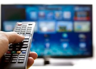 Best cable tv channel