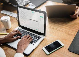 Virtual Office In UK