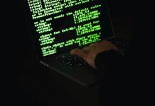 Cyber-__Attacks