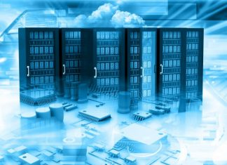 Top 10 Best Datacenter Service Providers in India