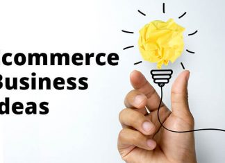 ecommerce-business-ideas