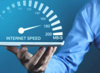 internet-speed