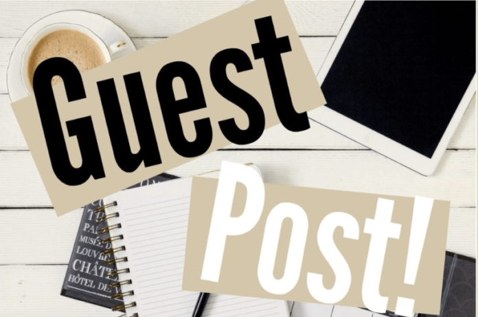 paid-guest-posting