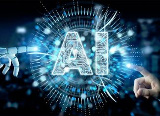 ARTIFICIAL INTELLIGENCE (AI) IN 2021