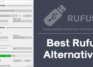 Best-Rufus-Alternatives