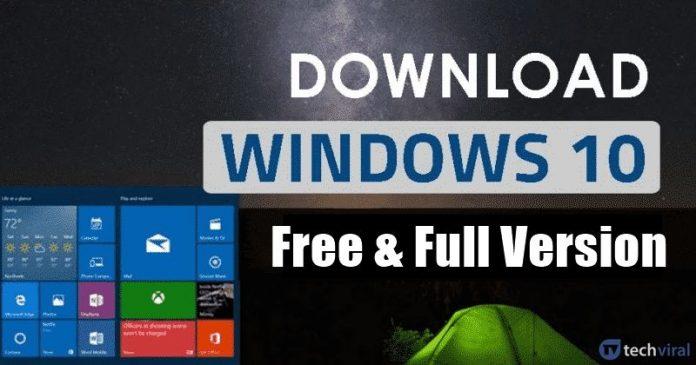 windows-10-free-download-full-version-compressor