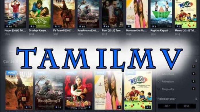 Tamil-MV-Free-Movie-Download-website