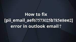 pii_email_aef67573025b785e8ee2
